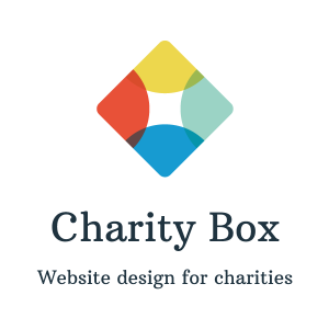 Charity Box Logo