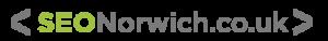 SEO Norwich Logo