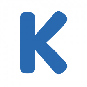Kitching Ltd Logo